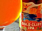 Beer Review Kona Brewing Gold Cliff