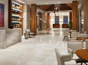 Luxury Hotel Rises Panama City, Panama: Santa Maria Golf Resort
