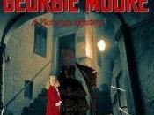 Killing Georgie Moore Colin Evans