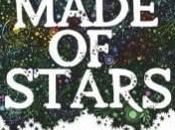 Danika Reviews Girl Made Stars Ashley Herring Blake