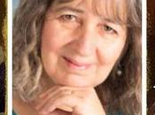 Books More Deborah Swift's Release: Plague Pepys