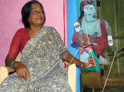 Togalu Gombeyata: Traditional Form Puppetry Art, Drama Song