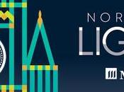 Northern Lights: Journey Through Canada's History Must-See Summer Attraction Parliament Hill
