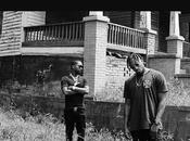 Lecrae Zaytoven's 'Let Trap Amen' Debuts Billboard