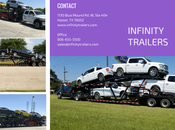 Maintain Your Trailer During Summer?