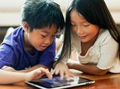 Technology Treatments: What Parents Think?