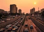 Growing Pains Inevitable Takeover Autonomous Vehicles