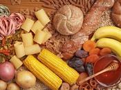 Cardiologist Washington Times: 'Carbohydrates Killing