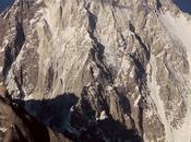 Karakoram Summer 2018: Climber Perishes Gasherbrum Progress