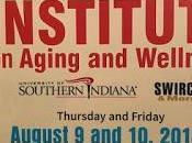 2018 Mid-America Institute Aging Wellness