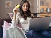 Best Online Jobs Stay Home Moms