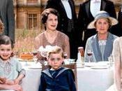 Downton Abbey Movie Happening!