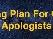 Reading Plan Christian Apologists Part 3.27