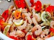 Quick Easy Keto Shrimp Recipe