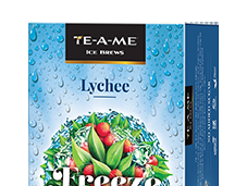 Brew Perfect Iced TE-A-ME
