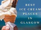 Best Places Glasgow Cream