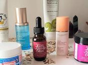 Sensitive Skin Saviours: What When Super