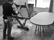 Should Professional Furniture Restoration Service?
