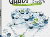 GraviTrax STEM Action