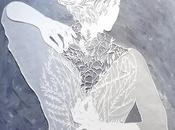 Paper Arts Illustration