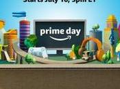 Amazon Prime Day: Best Deals