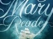 Genevra Littlejohn Reviews Unbinding Mary Reade Miriam McNamara