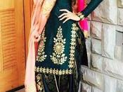 Indian Wedding Guest Outfit Ideas That Never Wrong
