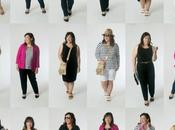 Real-Life Capsule Wardrobe: Chico's Travelers Collection [Sponsored]