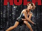 Paula Abdul Tour Celebrating Years Dance Icon