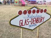 Glas-Denbury: First Festival!