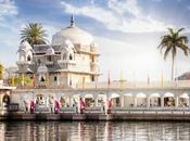 Places Visit Udaipur, Rajasthan!