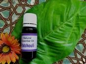 What Patchouli Oil? Health Benefits Uses