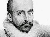 'Nouvelle Figure: Philosophe Impremedité Fortuite' (MONTAIGNE). What Extent Chapters Essais Studied This Module Conform Montaigne's Description Himself?