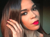 Michelle Williams Recently Sought Help Mental Health Issues