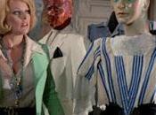 Wednesday Horror: Lisa Devil