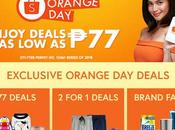 Score Nintendo Switch Shopee's July Orange Campaign