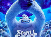 LeBron James Reminds Fans Upcoming Role Smallfoot Movie
