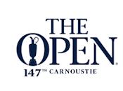 Unique Golf Facts About Open