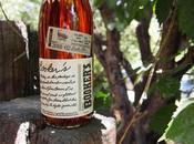 Booker's Bourbon Batch Review