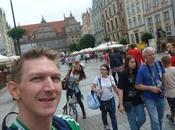 Poland Poll: Where Should Jonny Visit August 2018?