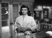 Oscar Wrong!: Best Actress 1952