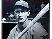 """Williams: """"The Greatest Hitter Ever Lived"""""""