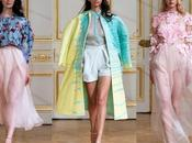 Haute Couture Fashion Week: Armine Ohanyan Fall-Winter 2018-2019