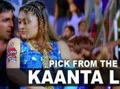 Kannada Movies Faired 2018? Report Card