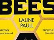 Review Bees Laline Paull