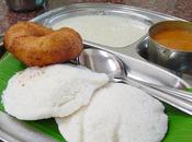 Dishes That Need South India