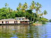 Best Places Visit South India
