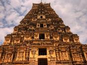 Temples Visit South India