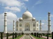 Golden Triangle Tour with South India