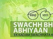 Swachhata Mahatta 'Importance Cleanliness